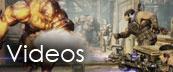 Horde 2.0 Videos
